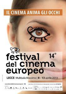 lecce-festival-del-cinema-europeo-xiv-edizion-L-M7htZ1