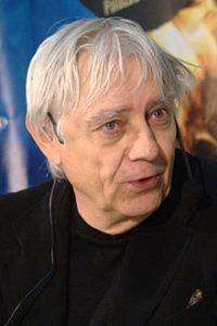 Milo Manara (Wikipedia)