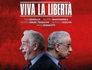 viva-la-liberta-L-wXF2IM