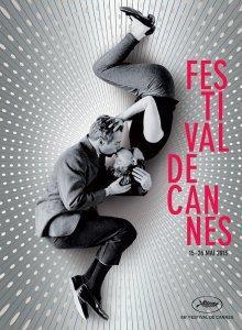 66mo-festival-di-cannes-oggi-il-via-L-fSB5sa