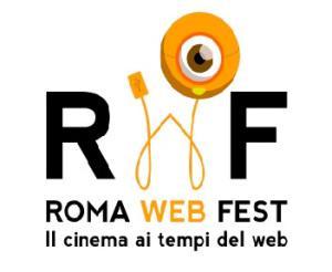 nasce-roma-web-fest-L-x5GsbB