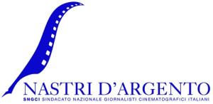nastri-dargento-2013-le-candidature-L-bhnf8u