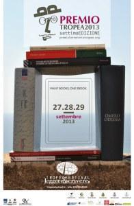 premio-letterario-nazionale-tropea-vii-edizio-L-oR9pb3