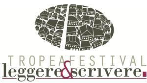 premio-letterario-tropea-2013i-titoli-selezio-L-0zNgTn
