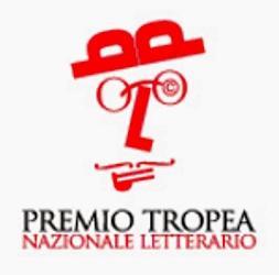 premio-letterario-tropea-2013i-titoli-selezio-L-Pz7dkC