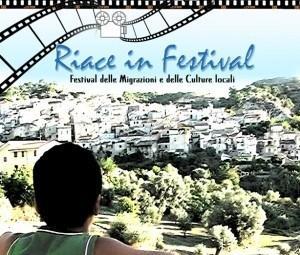 riace-in-festival-2013-on-line-il-bando-di-co-L-gNxy2J