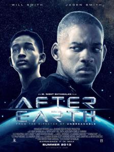 after-earth-dopo-la-fine-del-mondo-L-oxbnwE