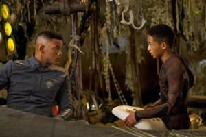 after-earth-dopo-la-fine-del-mondo-L-pA3cpF