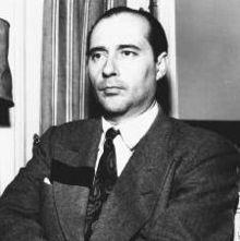 Roberto Rossellini (Wikipedia)