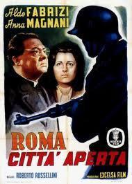 bologna-il-restauro-di-roma-citta-aperta-in-p-L-VpDEmD