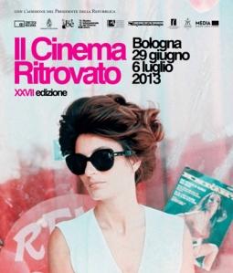 cinemaritrovato2013