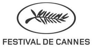 dal-14-al-20-giugnoi-film-di-cannes-a-roma-L-DeaSPw