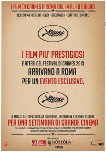 i-film-di-cannes-a-roma-il-programma-L-OP2gYz