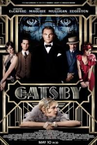 il-grande-gatsby-L-Asw_LY