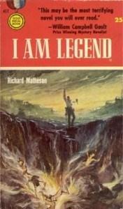 richard-matheson-1926-2013-L-k051LN