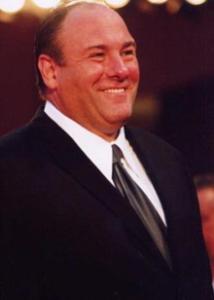 James Gandolfini (Wikipedia)