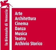 venezia-2013-paul-schrader-presidente-di-giur-L-NHI2xy