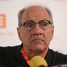 Paul Schrader (Wikipedia)