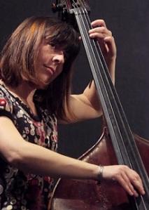 Silvia Bolognesi