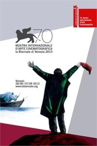 venezia-70
