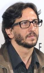 Daniele Vicari (mymovies)
