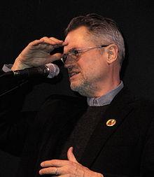 Jonathan Demme (Wikipedia)