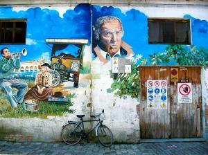 fellini-murales