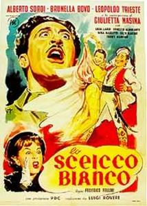 sceicco