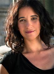 Alicia Scherson (cinemaitaliano.info)