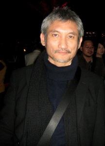 Tsui Hark (Wikipedia)