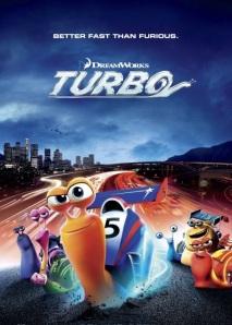 turbo-nuovo-poster-usa-272258
