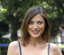 Anna Foglietta (Movieplayer)