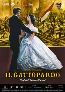 Il_Gattopardo_manifesto