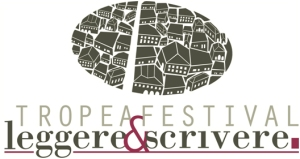 logo_tropeafestival