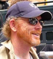 Ron Howard (Wikipedia)