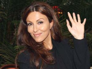 Sabrina Ferilli (ilmessaggero.it)