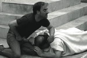 Bruno Striano