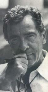 Marcello Gatti