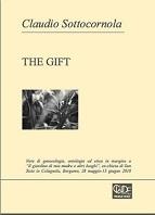 6b-The-gift_ok