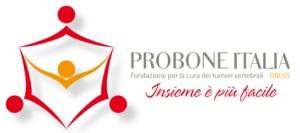 Logo_PROBONE_1