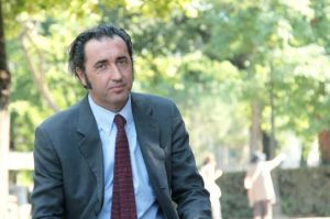 Paolo Sorrentino (Cinemananopress)