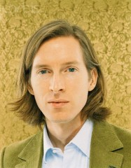 Wes Anderson (Movieplayer)