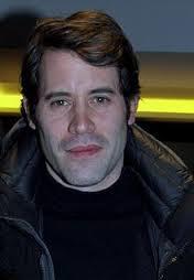 Jalil Lespert (Wikipedia)