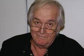 Henning Mankell (Wikipedia)