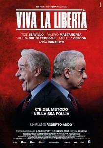 viva-la-liberta-la-locandina-del-film-264924