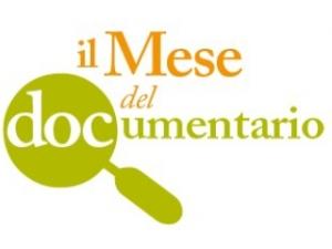51011122-il-mese-del-documentario