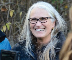 Jane Campion (www.studiosystemnews.com)