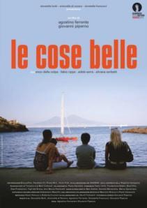 lecosebelle