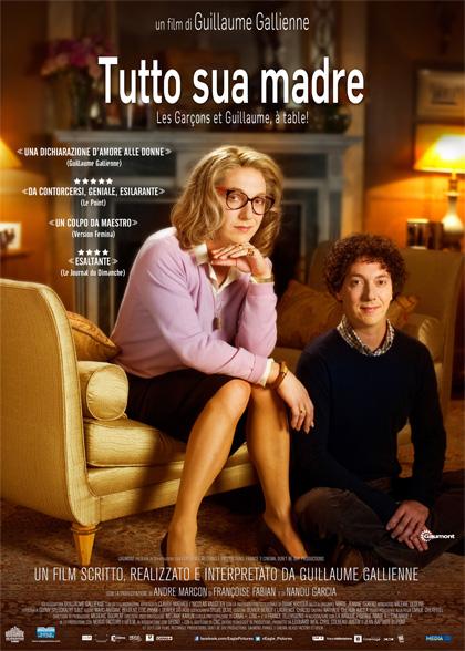 il miglior film erotico film d amore tra una ragazza e un adulto