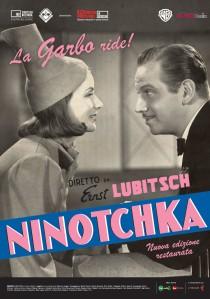 Ninotchka_locandina_01